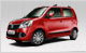 New Maruti Suzuki WagonR Cars in AAA Vehicleades