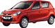 New Maruti Suzuki Alto 800 Cars in AAA Vehicleades